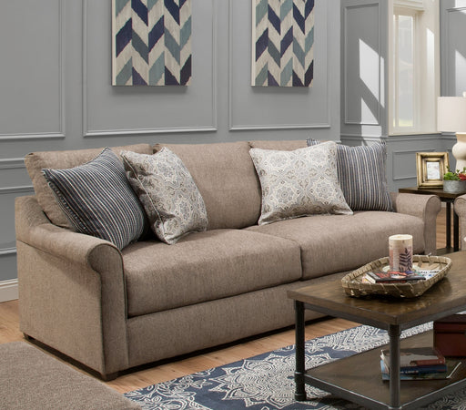 Lane Furniture | Living Sofa in Lynchburg, Virginia 1462