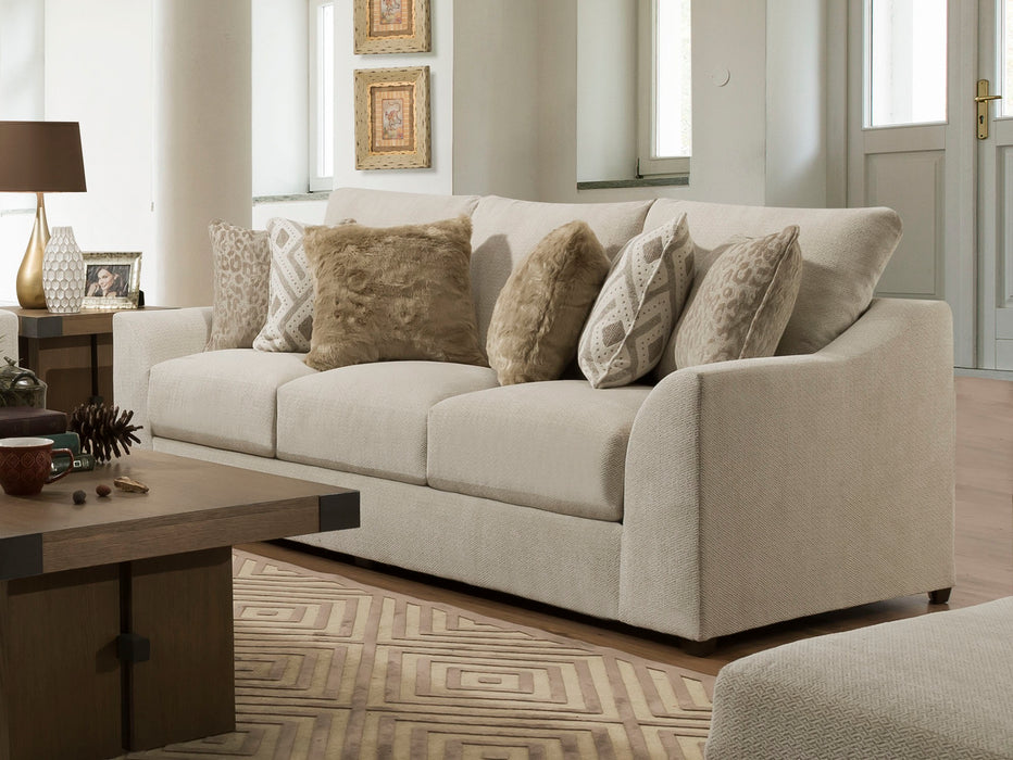 Lane Furniture | Living 2 Piece Set in Annapolis, Maryland 1453