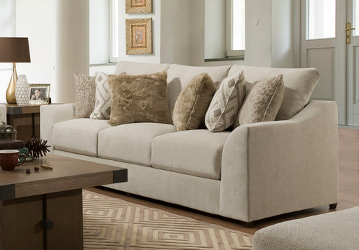 Lane Furniture | Living Sofa in Lynchburg, Virginia 1378