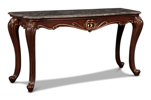 New Classic Furniture | Living Console Table in Lynchburg, Virginia 6430