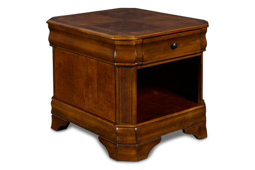 New Classic Furniture | Occasional End Table in Richmond,VA 6670