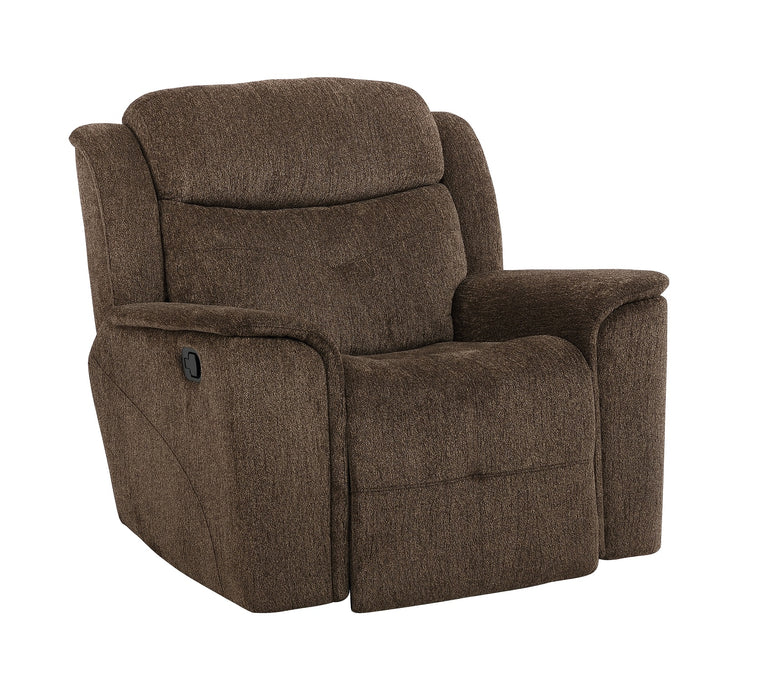 New Classic Furniture | Living Recliner 3 Piece Set in Pennsylvania 5998