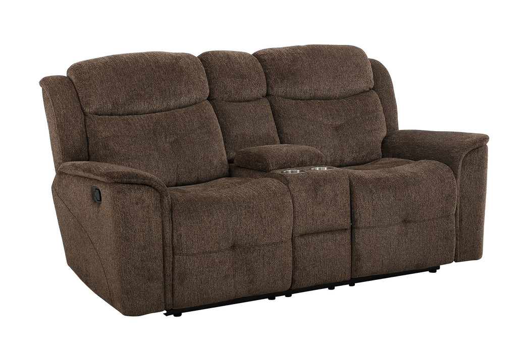 New Classic Furniture | Living Recliner 3 Piece Set in Pennsylvania 5997