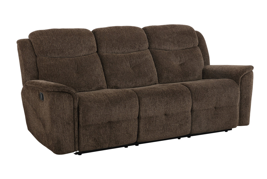 New Classic Furniture | Living Recliner 3 Piece Set in Pennsylvania 5996