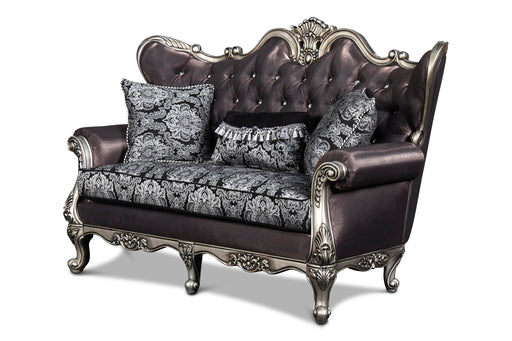 New Classic Furniture | Living Loveseat Frederick, Maryland 6498