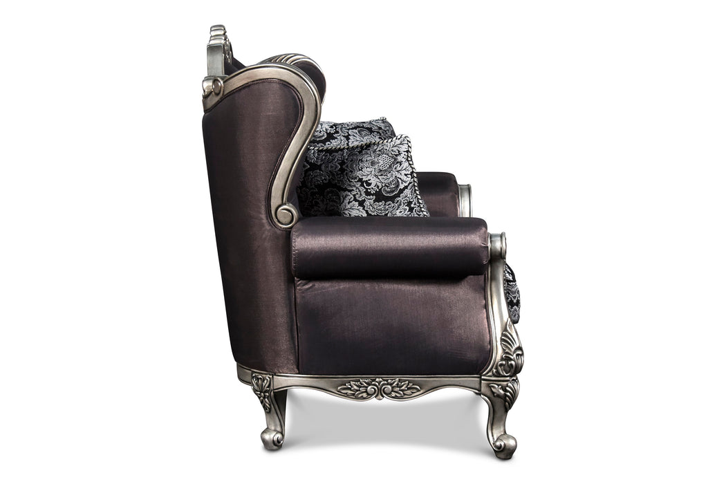 New Classic Furniture | Living Chair in Lynchburg, Virginia  6502
