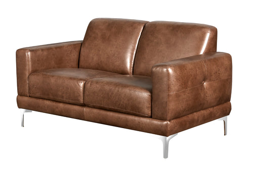 New Classic Furniture | Living Loveseat in Lynchburg, Virginia 6339
