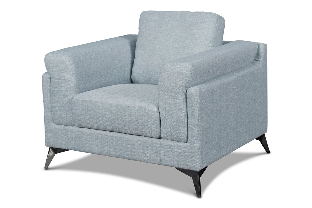 New Classic Furniture | Living Chair in Lynchburg, Virginia 6448