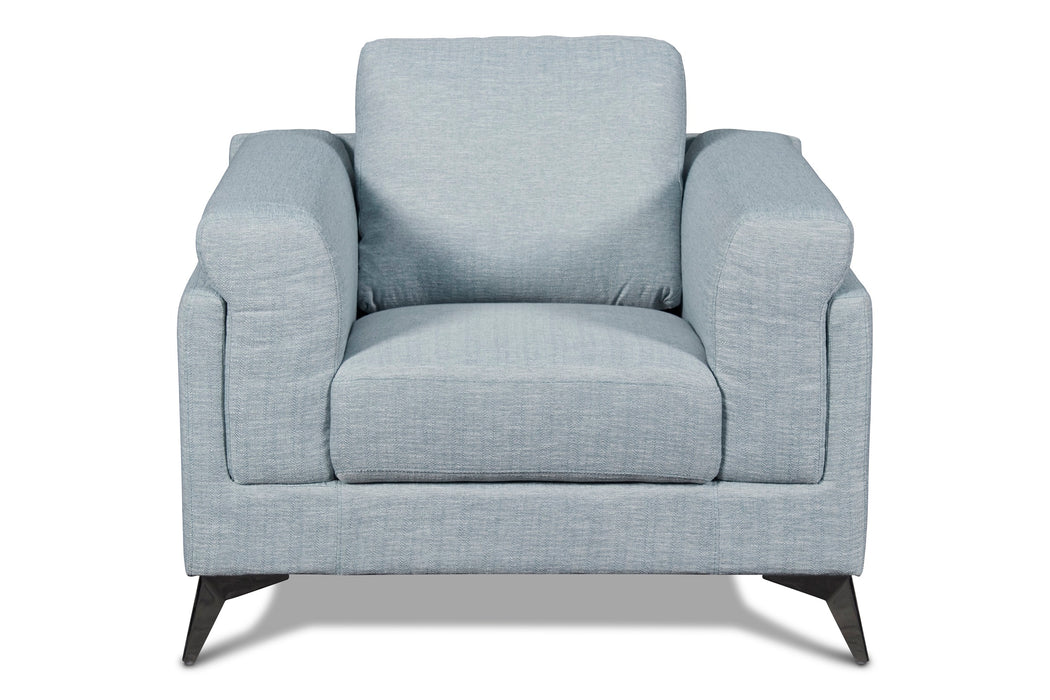 New Classic Furniture | Living Chair in Lynchburg, Virginia 6449