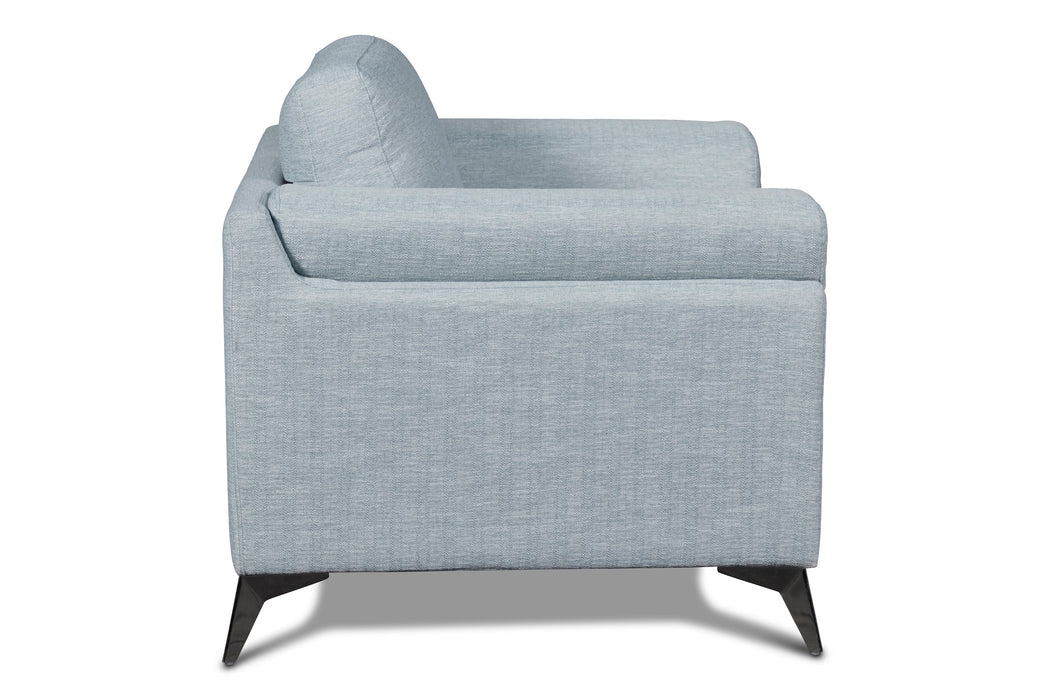 New Classic Furniture | Living Chair in Lynchburg, Virginia 6450