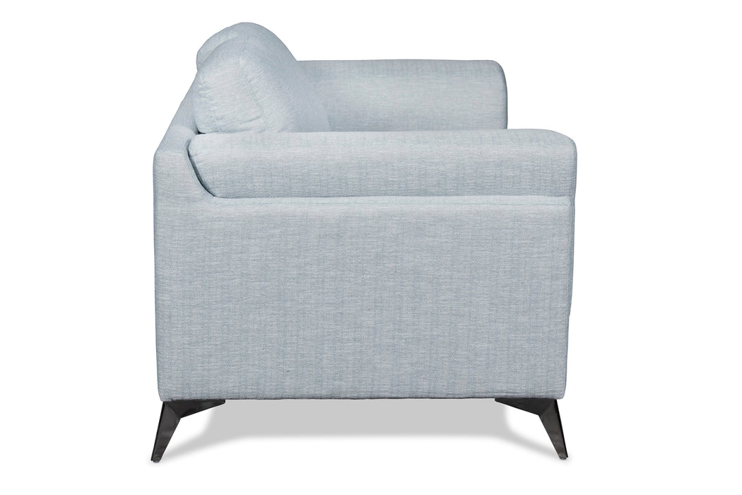 New Classic Furniture | Living Loveseat in Winchester, Virginia 6443