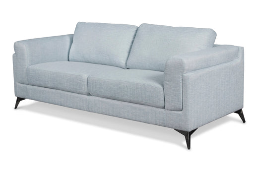 New Classic Furniture | Living Sofa in Lynchburg, Virginia 6436