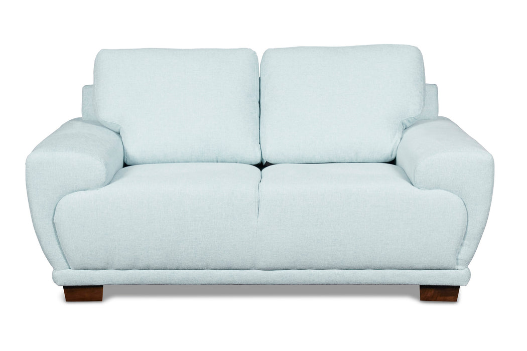 New Classic Furniture | Living Loveseat Winchester, Virginia 6554