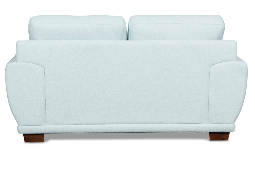 New Classic Furniture | Living Loveseat Winchester, Virginia 6556