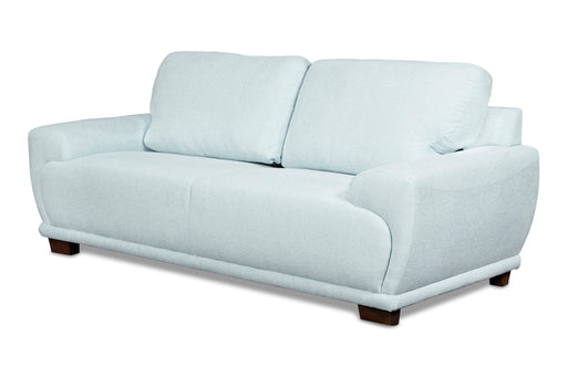 New Classic Furniture | Living Sofa in Lynchburg, Virginia 6546