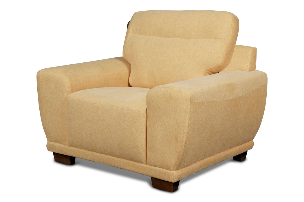 New Classic Furniture | Sun Living Chair in Richmond,VA 6369