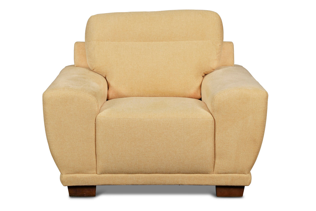 New Classic Furniture | Sun Living Chair in Richmond,VA 6370