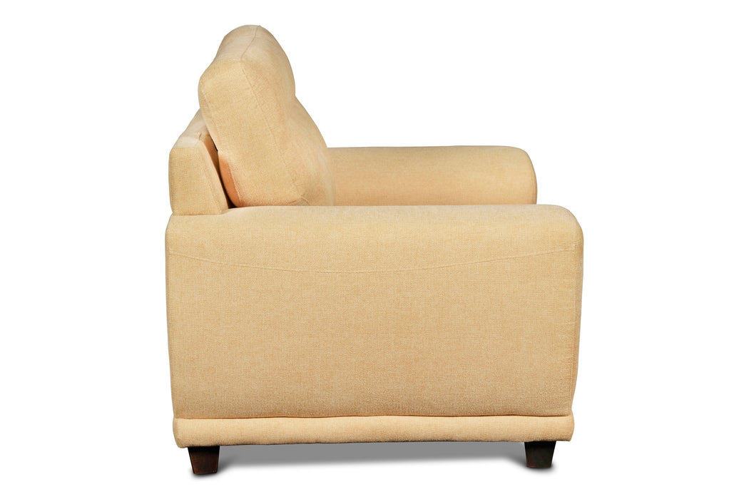 New Classic Furniture | Sun Living Chair in Richmond,VA 6371