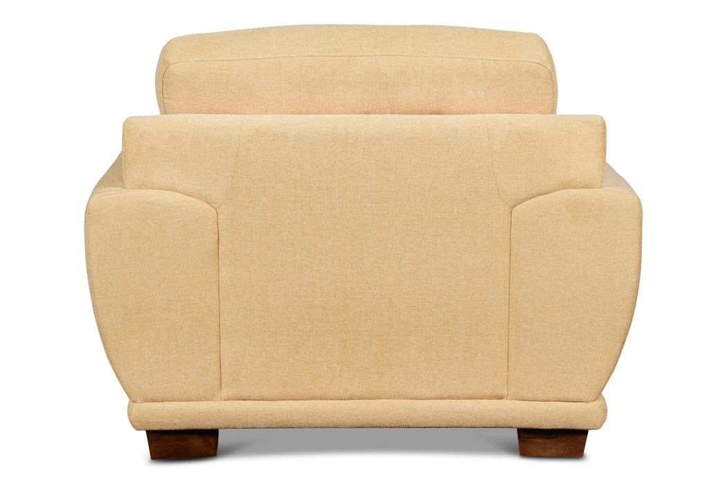 New Classic Furniture | Sun Living Chair in Richmond,VA 6372