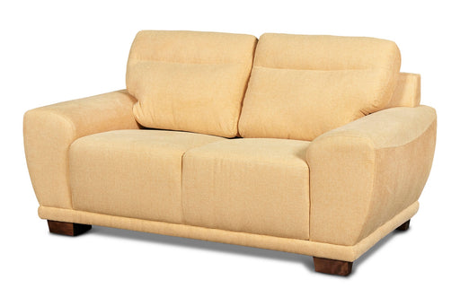 New Classic Furniture | Sun Living Loveseat in Winchester, Virginia 6363