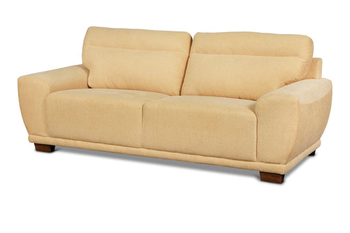 New Classic Furniture | Sun Living Sofa in Lynchburg, Virginia 6359