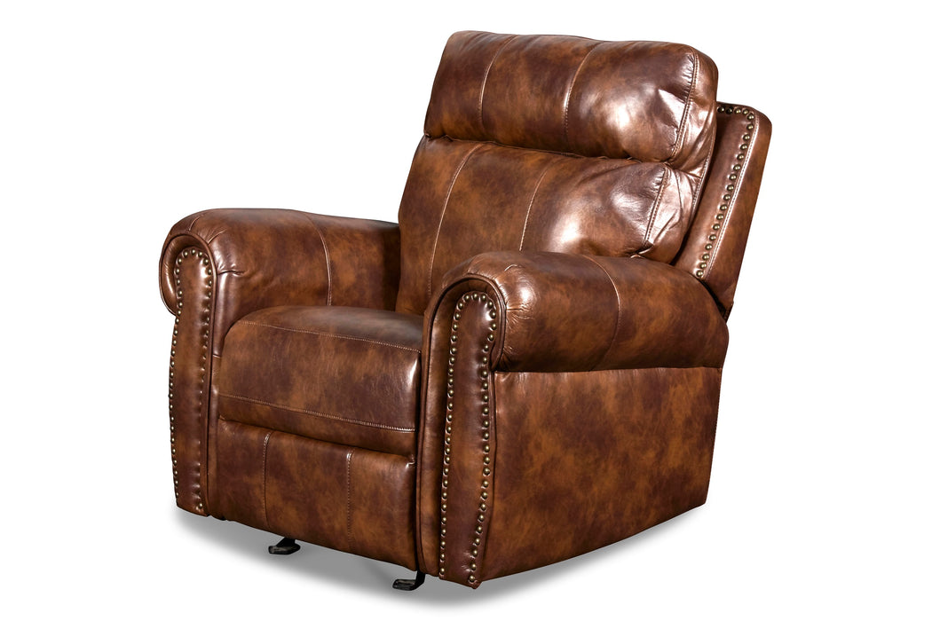 New Classic Furniture | Living Recliner Power 3 Piece Set in New Jersey, NJ 6146