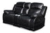 New Classic Furniture | Living Recliner 2 Piece Set in Annapolis, Maryland 6292