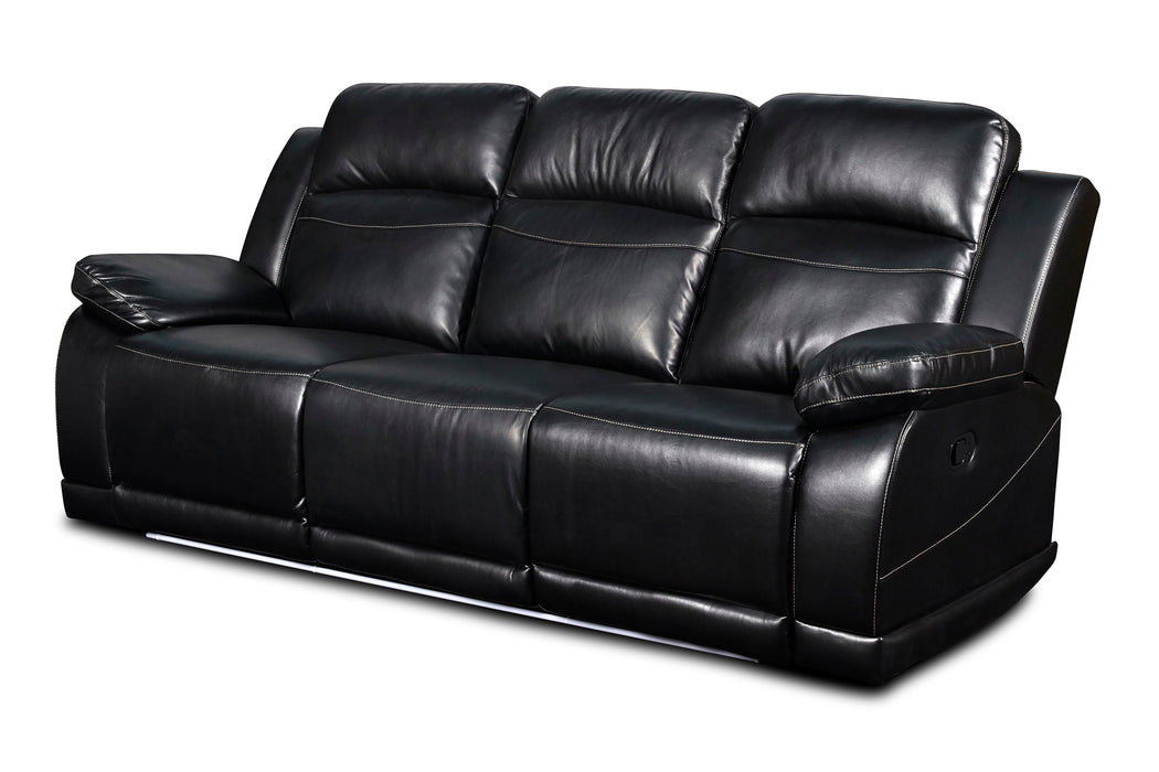 New Classic Furniture | Living Recliner 2 Piece Set in Annapolis, Maryland 6291
