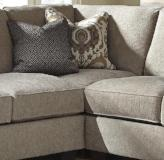 Ashley Furniture | Living Room Wedge in Richmond Virginia 7412