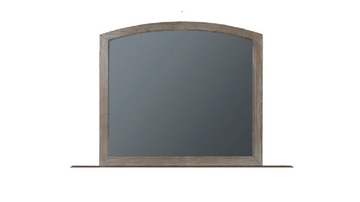 New Classic Furniture | Youth Bedroom Mirror in Richmond,VA 014