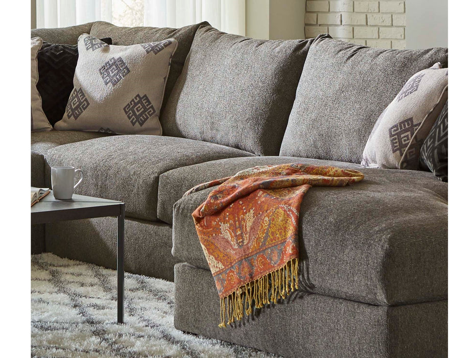 Lane Furniture | Living 4 Piece Sectional in Pennsylvania 1338