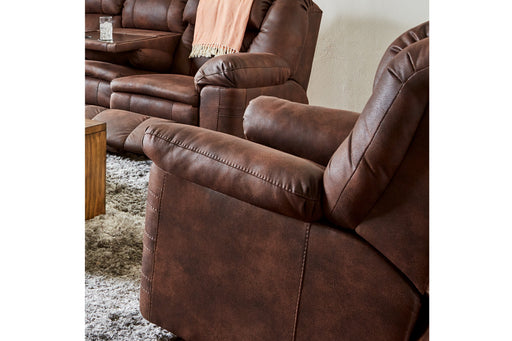 Lane Furniture | Living Recliner 3-Way Rocker Recliner in Winchester, Virginia 1169