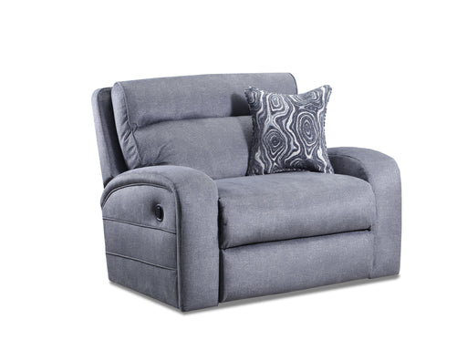 Lane Furniture | Living Recliner Cuddler Recliner in Richmond,VA 970