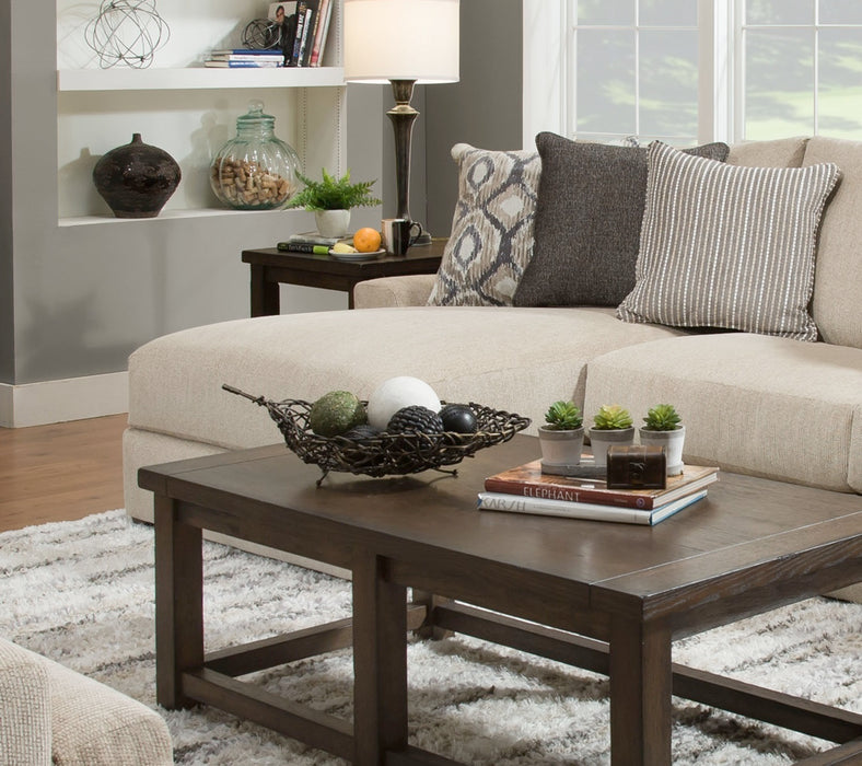Lane Furniture | Living LAF Chaise in Lynchburg, Virginia 1316