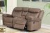 New Classic Furniture | Living Recliner Power 2 Piece Set in Pennsylvania 5897
