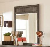 Legacy Classic Furniture | Youth Bedroom Vertical Mirror in Richmond,VA 10206