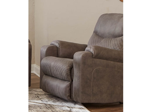 Lane Furniture | Living Recliner 3-Way Rocker Recliner in Richmond,VA 736