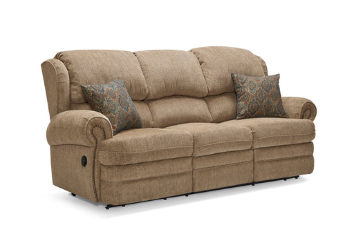 Lane Furniture | Living Recliner Double Motion Sofa in Lynchburg, Virginia 761