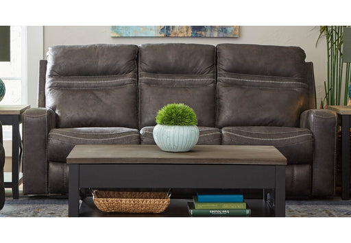 Lane Furniture | Living Recliner Power Double Motion Sofa in Annapolis, Maryland 717