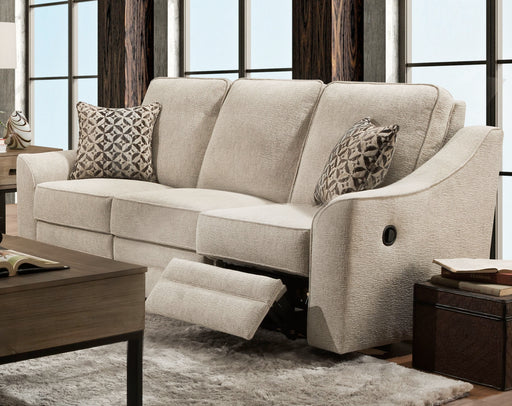Lane Furniture | Living Recliner Power Double Motion Sofa in Annapolis, MD 1246