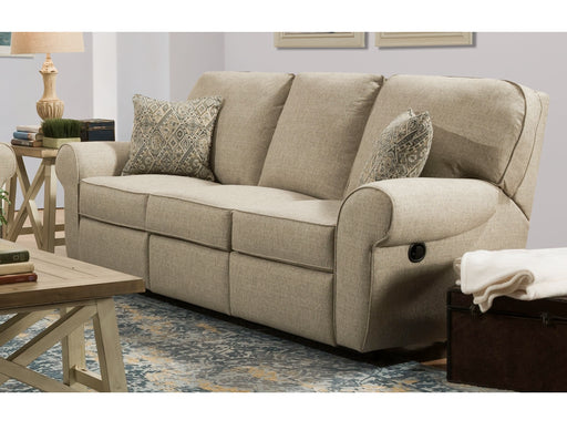 Lane Furniture | Living Recliner Double Motion Sofa in Winchester, Virginia 1117
