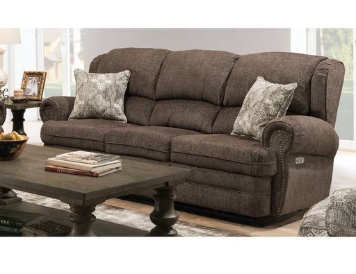 Lane Furniture | Living Recliner Double Motion Sofa in Lynchburg, Virginia 747