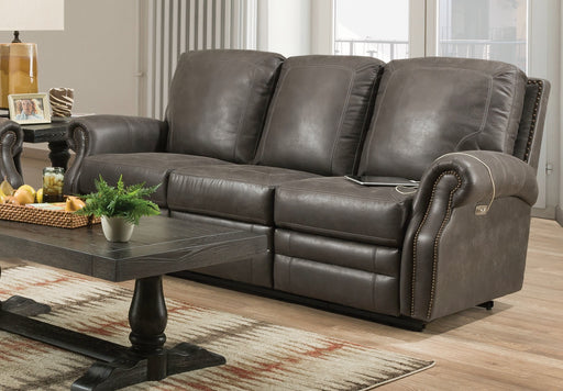 Lane Furniture | Living Recliner Power Double Motion Sofa in Annapolis, Maryland 1013