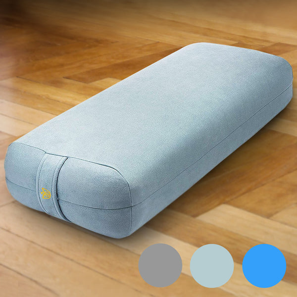 Meditation Cushion - Florensi
