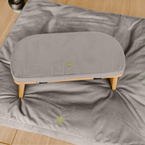 Meditation Bench & Mat Set - Florensi