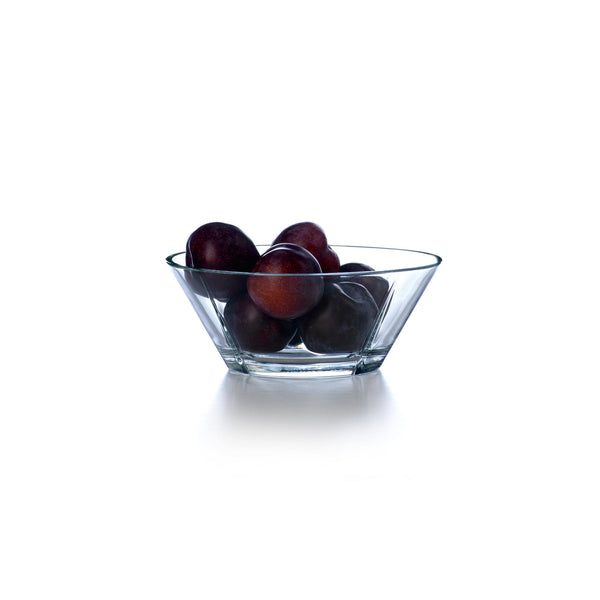 Grand Cru Glass Bowl, Medium