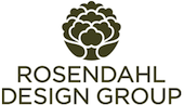 ROSENDAHL DESIGN GROUP NORTH AMERICA