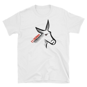 Do you know 'El Burro'? Animal Rights Aruba - Buy and Donate