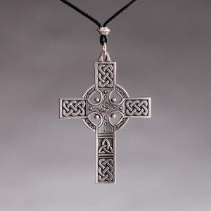 Celtic Cross #1