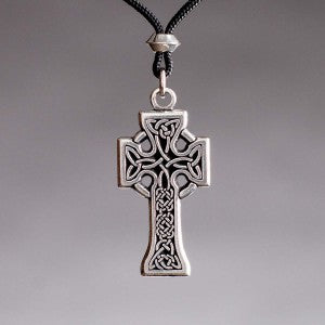 Celtic Cross #3